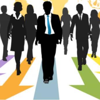 Comprar o produto de Treinamento para Líderes em Liderança Estratégica na Gestão Equipes em Jundiaí, SP por Solutudo