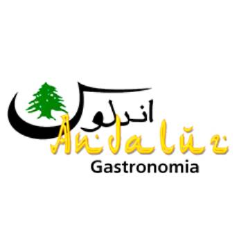Comprar o produto de ANDALUZ GASTRONOMIA  em Gastronomia em Jundiaí, SP por Solutudo