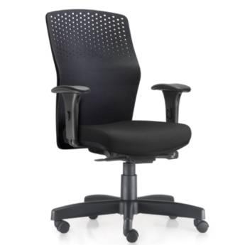 Comprar o produto de Cadeira Acto Concept  em Cadeiras Giratórias em Foz do Iguaçu, PR por Solutudo
