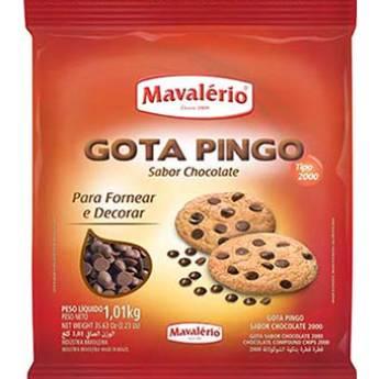 Comprar o produto de Gota Pingo Mavalério em Alimentos e Bebidas pela empresa Eloy Festas em Jundiaí, SP por Solutudo