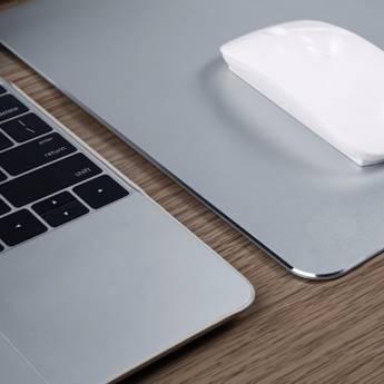 Comprar o produto de Mousepad em Informática em Atibaia, SP por Solutudo