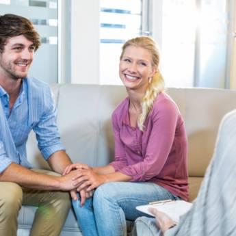 Comprar o produto de Terapia de casais em Psicologia em Botucatu, SP por Solutudo