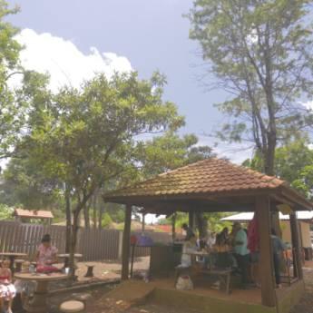 Comprar o produto de Clube de Benefícios SINECOFI em Outros Serviços em Foz do Iguaçu, PR por Solutudo