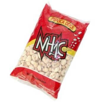 Comprar o produto de Pipoca Doce Nhac em Alimentos e Bebidas pela empresa Eloy Festas em Jundiaí, SP por Solutudo