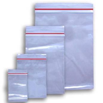 Comprar o produto de Saco Zip em Mais Categorias em Jundiaí, SP por Solutudo