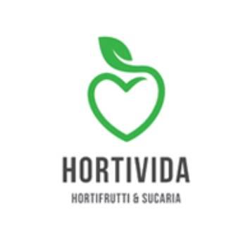 Comprar produto Hortivida em Hortifruti pela empresa Mercadão da Ferroviários em Jundiaí, SP