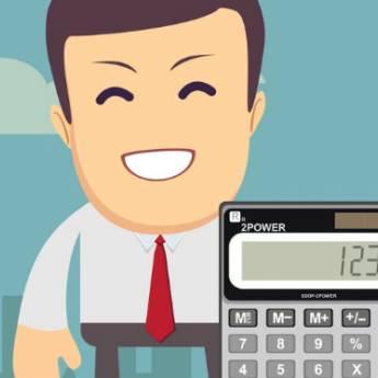 Comprar o produto de Orçamentos em geral em Instalações - Reparos em Botucatu, SP por Solutudo