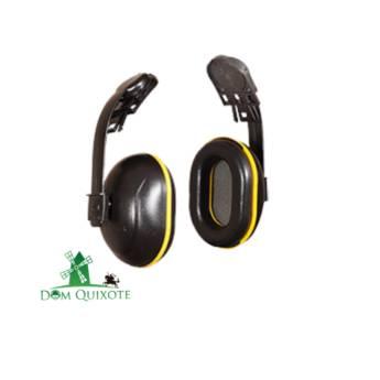 Comprar o produto de Kit Abafador C-200 Confort em Protetor auricular pela empresa Dom Quixote Equipamentos de Proteção Individual em Jundiaí, SP por Solutudo