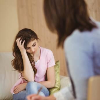 Comprar o produto de Psicoterapia em Psicologia em Botucatu, SP por Solutudo