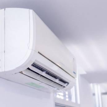 Comprar o produto de Venda de Aparelhos de Ar Condicionado em Casa, Móveis e Decoração em Americana, SP por Solutudo