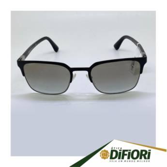 Comprar o produto de Óculos De Sol Prada SPR61S em Outros em Jundiaí, SP por Solutudo