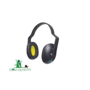 Comprar o produto de Protetor auricular Agena SPR  em Protetor auricular pela empresa Dom Quixote Equipamentos de Proteção Individual em Jundiaí, SP por Solutudo