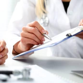 Comprar o produto de Assistência Pericial Técnica em Medicina do Trabalho pela empresa CESMET - Centro Especializado em Segurança e Medicina do Trabalho em Atibaia, SP por Solutudo