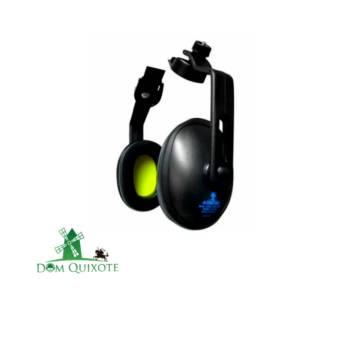 Comprar o produto de Kit Abafador SPR 15db em Protetor auricular pela empresa Dom Quixote Equipamentos de Proteção Individual em Jundiaí, SP por Solutudo