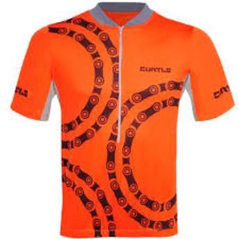 Comprar produto CAMISETAS  DE CICLISMO  em Camisas pela empresa Personal Bike Shop em Botucatu, SP