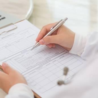 Comprar o produto de Exame de Mudança de Função em Medicina do Trabalho pela empresa CESMET - Centro Especializado em Segurança e Medicina do Trabalho em Atibaia, SP por Solutudo