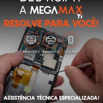 Comprar o produto de Conserto de Celulares e Smartphones em Manutenção em Tietê, SP por Solutudo