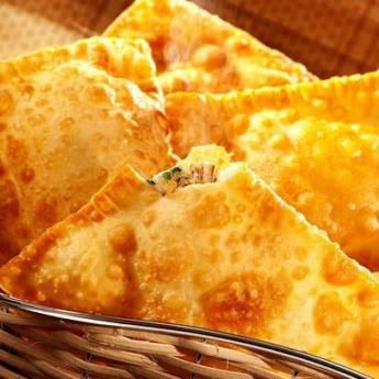 Comprar o produto de Pastéis em Outros Produtos em Atibaia, SP por Solutudo