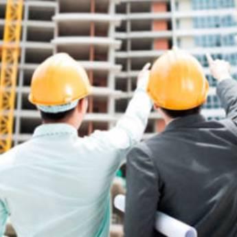 Comprar o produto de Gerenciamento de Obras em Construção em Botucatu, SP por Solutudo
