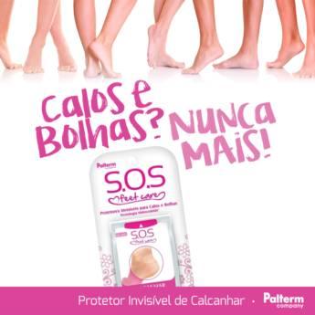 Comprar o produto de S.O.S Feet Care em Outros Produtos em Atibaia, SP por Solutudo