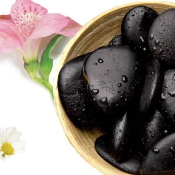 Comprar o produto de Massagem com Pedras Quentes em Bem-Estar em Jundiaí, SP por Solutudo