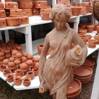 Comprar o produto de Vasos  em Nossos Produtos em Atibaia, SP por Solutudo