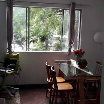 Comprar o produto de Apartamento no Portal dos Bandeirantes SP - 046 em Apartamentos em Atibaia, SP por Solutudo