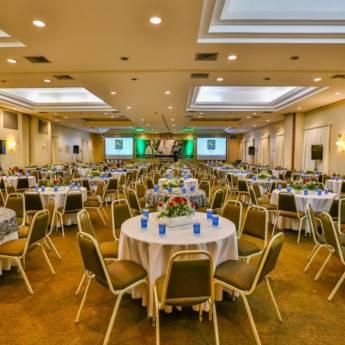 Comprar o produto de Salas de Eventos em Salões em Botucatu, SP por Solutudo