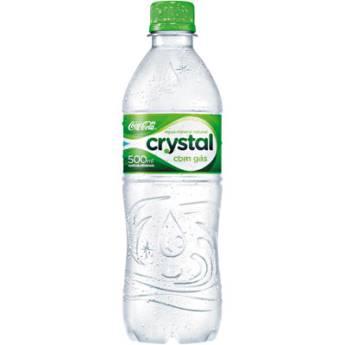 Comprar o produto de Bebida • Água Mineral com Gás em Outras Bebidas em Atibaia, SP por Solutudo