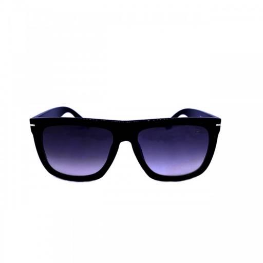Óculos De Sol Ret Gangster Preto B88-1297 em Jundiaí, SP por Ótica Di Fiori