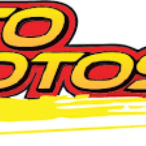 Comprar o produto de Recuperação de cabeçote e rosca de vela espanada twister tornado e CB300 em Outros pela empresa Couto Motos Racing em Botucatu, SP por Solutudo