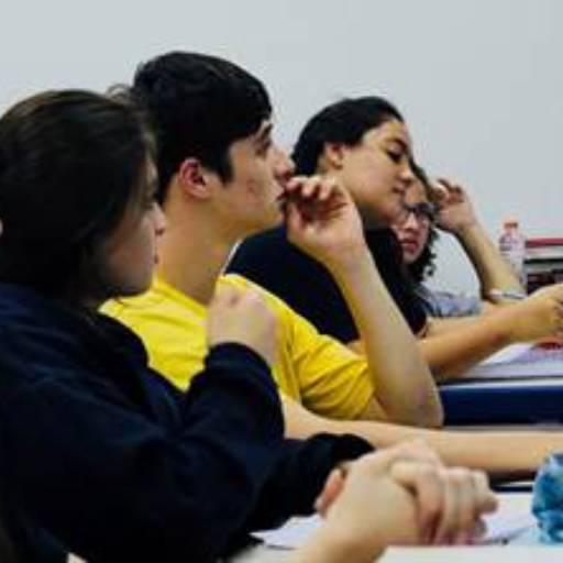 Comprar o produto de Orientação Vocacional em Colégios e Escolas pela empresa EIPG - Escola Internacional Preparando Gerações (Sede) em Atibaia, SP por Solutudo
