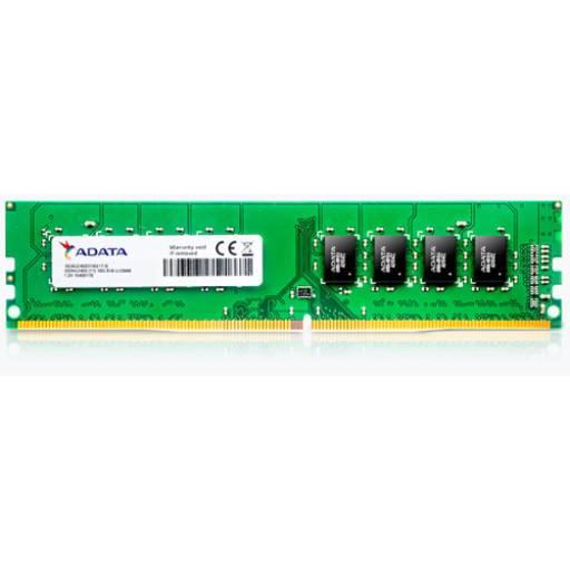 Memória RAM DDR4 4 GB Desktop em Botucatu, SP por Multi Consertos - Celulares,  Informática e Vídeo Games