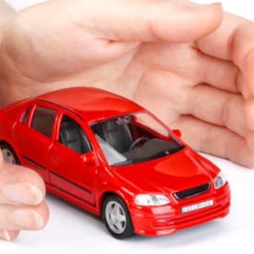 Consulta bloqueio de Veículos  por Dora Despachantes