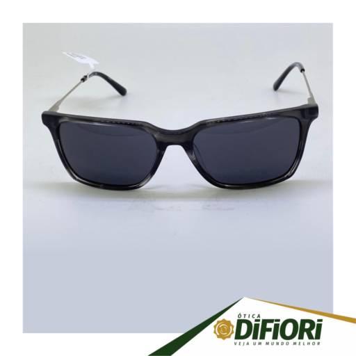 Comprar o produto de Óculos De Sol Calvin Klein CK19703S em Outros pela empresa Ótica Di Fiori em Jundiaí, SP por Solutudo