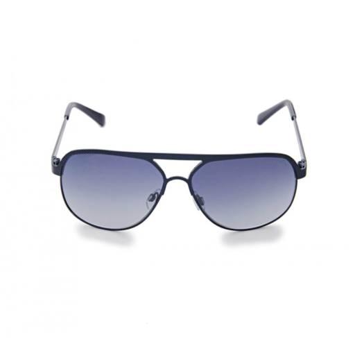 Comprar o produto de Óculos De Sol Di Fiori Cloudy Preto B88-279 em Outros pela empresa Ótica Di Fiori em Jundiaí, SP por Solutudo