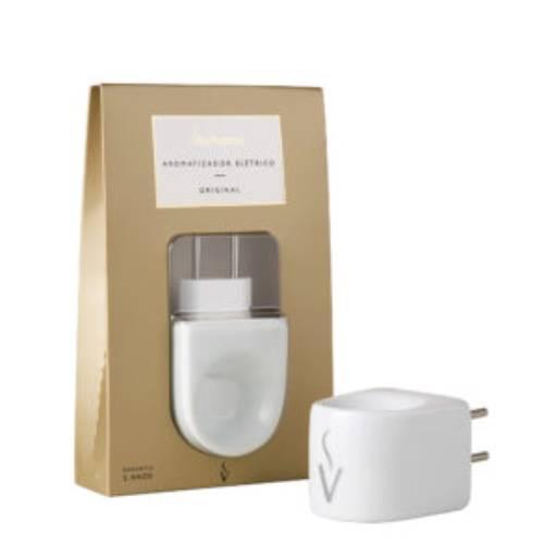 Comprar o produto de Difusor de aromas Via Aroma em Outros pela empresa Trilha dos Aromas em Atibaia, SP por Solutudo