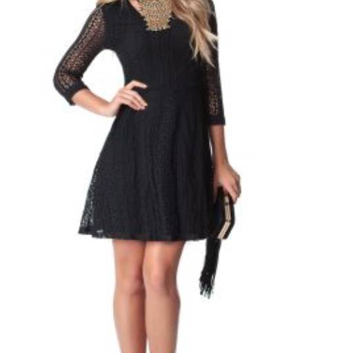 Comprar o produto de Moda Feminina em A Classificar pela empresa Lojas Conceito Confecções e Calçados - Vestindo e Calçando Toda a Família em Atibaia, SP por Solutudo