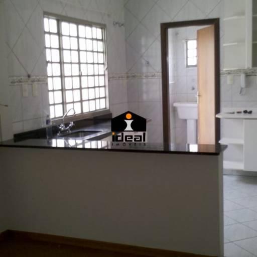 Casa no Jardim Bom Pastor! em Botucatu, SP por Ideal Imóveis