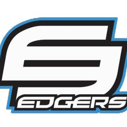 COROA EDGERS KAWASAKI KX250/450F 48DENTES em Botucatu, SP por Couto Motos Racing