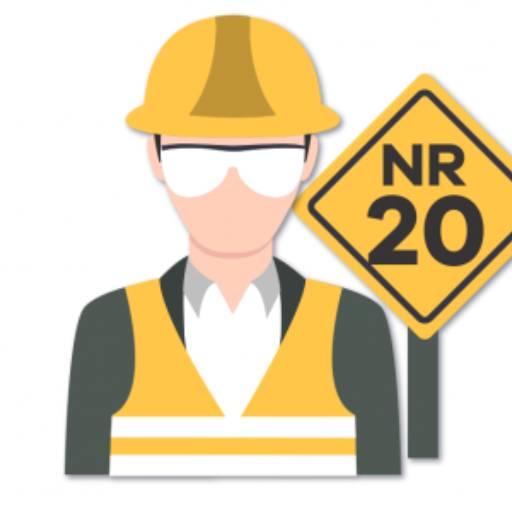 Comprar o produto de Treinamento NR 20 - Inflamáveis e Combustíveis  em Cursos pela empresa Prepara Seg Treinamentos em Botucatu, SP por Solutudo