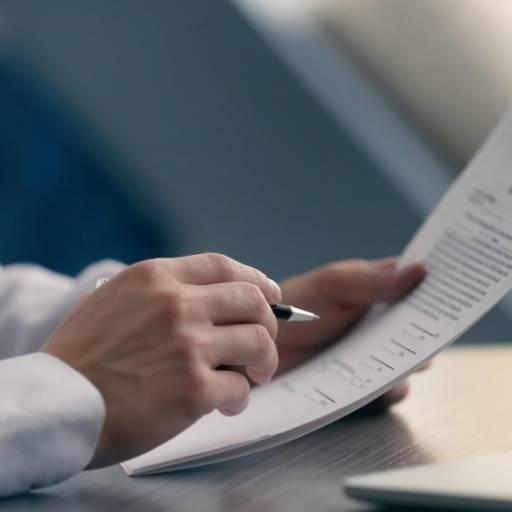 Comprar o produto de Declarações diversas em Serviços de Escritório pela empresa Despal Despachante em Atibaia, SP por Solutudo
