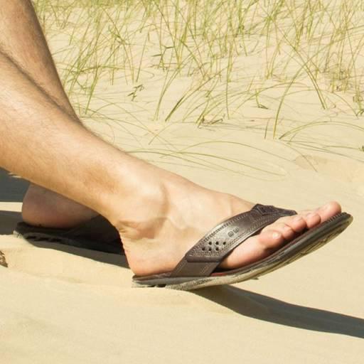Calçados Pegada por Lojas Conceito Confecções e Calçados - Vestindo e Calçando Toda a Família