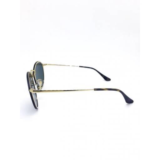 Óculos De Sol Rayban  em Jundiaí, SP por Ótica Di Fiori