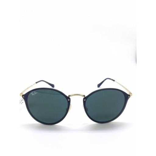 Comprar o produto de Óculos De Sol Rayban RB3574-N em Outros pela empresa Ótica Di Fiori em Jundiaí, SP por Solutudo