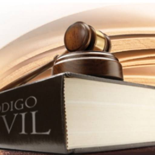 DIREITO CIVIL por Michel Rafael de Araujo Advogado OAB 248-581