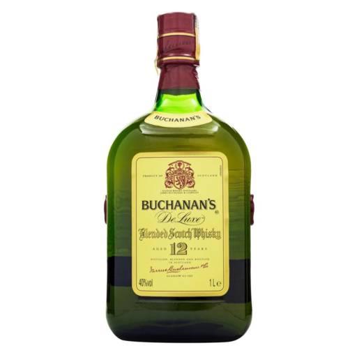 Comprar o produto de Whiski • Buchanan´s em Whisky pela empresa Old Home Burger Gourmet  em Atibaia, SP por Solutudo