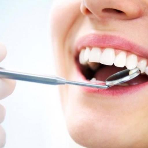 Tratamento dentário   por Odous Centro Odontológico
