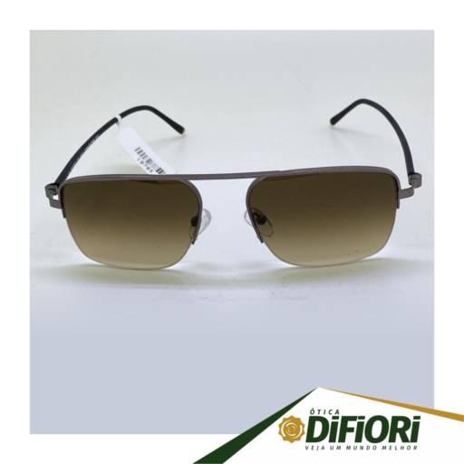 Comprar o produto de Óculos De Sol StepperS STS-93002 em Outros pela empresa Ótica Di Fiori em Jundiaí, SP por Solutudo