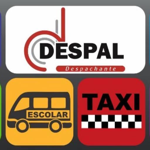 Comprar o produto de Isenção de Impostos em Serviços de Veículos pela empresa Despal Despachante em Atibaia, SP por Solutudo
